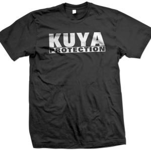 Kuya-front2