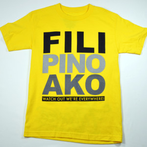 AKo_yellow_front