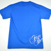 Made_IN_am_Blue_back