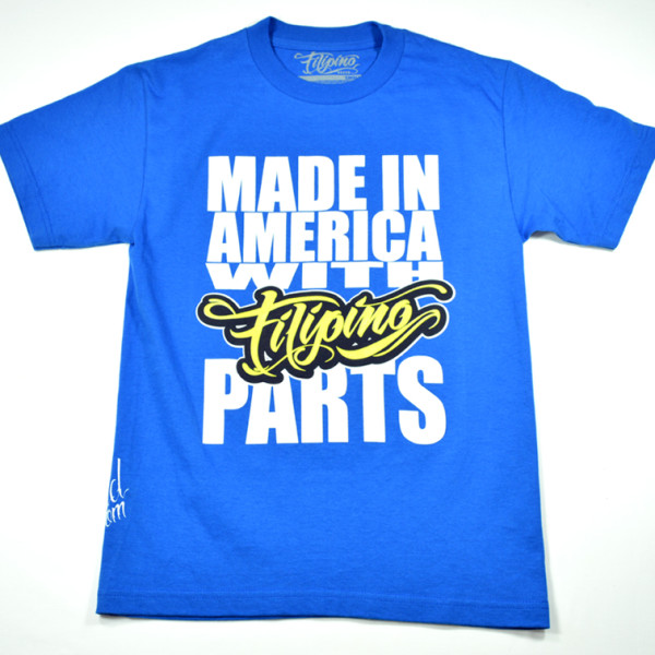 Made_in_america_Front_Blue
