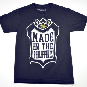 Made_in_the_PH_Front