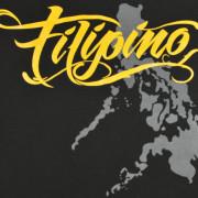 filipino_up_close