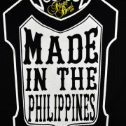 made_in_the_PH_BLK_UP