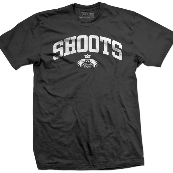 Shoots_Front